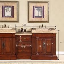 standard bathroom sink base cabi dimensions: standard kitchen sink size bronze kitchen sink bronze kitchen