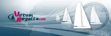 """Résultat de recherche d'images pour """"virtual regatta"""""""