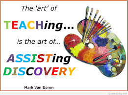 Image result for quotes for art teachers