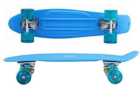 Buy NOVICZ Skating Board for <b>Outdoor Sports Small</b> and Medium ...