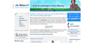 killer websites that will save you money at this website you can choose from a myriad of lance writing jobs in different categories it won t take much time for you to get used to the way