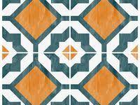 50 Tile <b>sticker patterns</b> ideas | tile decals, vinyl tile, tiles