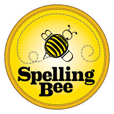Image result for spelling bee logo free logo