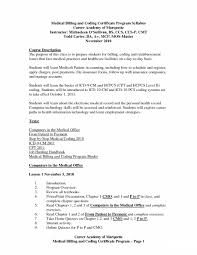 cover letter computers interview questions and answers pdf and ppt file computer lab assistant cover