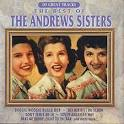 South American Way by The Andrews Sisters