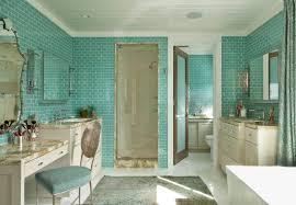 inspiration bathroom vanity chairs: best modern bathrooms with beach style bathroom and bathroom makeovers plus vanity chair for makeup vanity