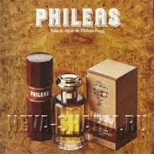 Парфюмерия <b>Nina Ricci Phileas</b> (Нина Риччи Филеас) в Санкт ...