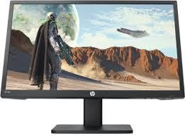 Купить компьютерный <b>монитор HP 22x</b> (<b>6ML40AA</b>) по выгодной ...