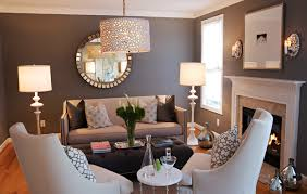 small living room ideas to inspire you how to arrange the living room with smart decor 3 arranging furniture small living