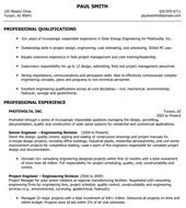 optimalresume career  amp  talent suite   career experiences that    features and benefits