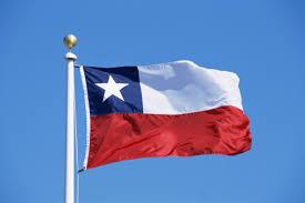 Resultado de imagen para Chile