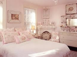 add shabby chic touches to your bedroom design bedrooms bedroom decorating ideas hgtv beautiful shabby chic style bedroom
