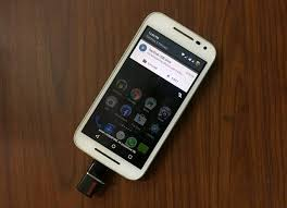 How To Check USB OTG Support For Your Android Phone | Beebom