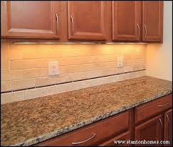 see up close all the detail work put into this butlers pantry custom tile cabinet lighting custom fixtures
