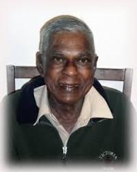 Hari Narain Obituary. Service Information. Funeral Service - 421d5a6e-bdc8-49c8-bdc1-1050ca255086