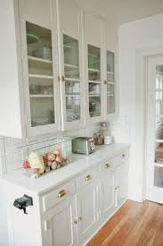 Small White Worms In Kitchen 1000 Ideas About Bungalow Kitchen On Pinterest Craftsman