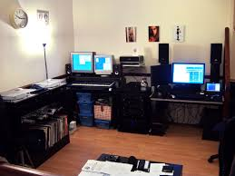 office set up ideas office workspace interior nice looking home office setup ideas with charming black bright office room interior