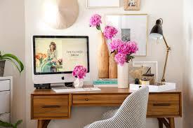 west elm office furniture. theflowerdrum_westelm_web_jacquiturk47 u201c west elm office furniture a