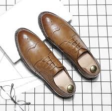 <b>Modern</b> Oxford Shoes Coupons, Promo Codes & Deals 2019   Get ...