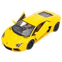 Легковой автомобиль <b>MZ</b> Lamborghini Aventador LP700 (<b>MZ</b> ...