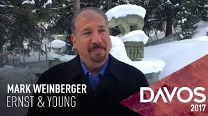 wef mark weinberger on n economy wef 2017 mark weinberger on n economy