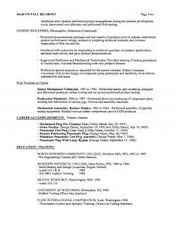 pharmacy tech resume resume format pdf pharmacy tech resume pharmacy tech resume pharmacy technician resume objective sample of pharmacy technician resume
