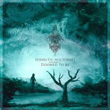 Nibelheim | <b>Orphans of Dusk</b> | Hypnotic Dirge Records