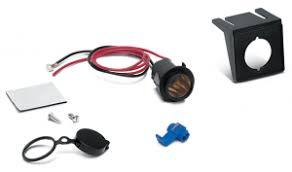 Dash Components - LMC Truck