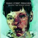 This Joke Sport Severed by Manic Street Preachers