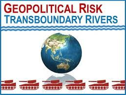 「Geopolitical」の画像検索結果