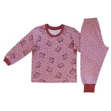 <b>Домашняя одежда</b> для девочек новорожденных — купить на ...