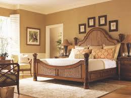 bedroom set main:  bed