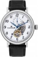 <b>Thomas Earnshaw</b> ES-8082-01 – купить наручные <b>часы</b> ...