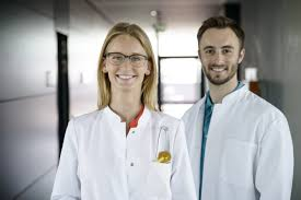 how to become a pharmacist young doctors or medical students
