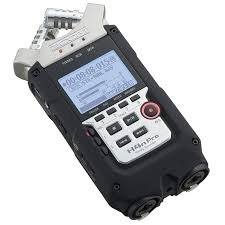 Купить <b>рекордер Zoom H4n</b> Pro в интернет магазине Ого1 с ...