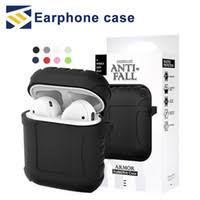 Wholesale <b>Silicone Key</b> Cases
