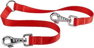 Купить поводки-<b>сворки</b> для собак, цены в Москве на goods.ru