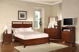 wood element simple bedroom for bedroom furniture corner units