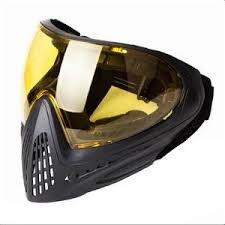 airsoft mascara _Global selection of {keyword} in <b>Cycling Face Mask</b> ...