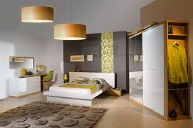 amazing awesome white black dark brown wood cute design contemporary with modern bedroom furniture sets awesome black white wood modern design amazing