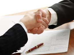 the importance of good references when selling a cpa practice client references