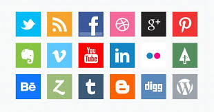 Can You Manage Social Media?