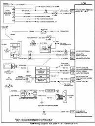 1994 chrysler concorde wiring diagram wirdig wiring diagram further c4 corvette dash wiring diagram on 1994