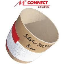 m connect sgw305w