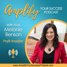 Amplify Your Success