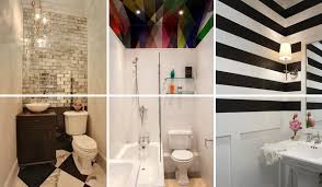 how to paint a small bathroom changes to make small bathrooms look interesting how to make a small bathroom look bigger