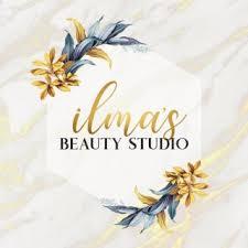Онлайн-запись в Ilma's <b>Beauty</b> Studio