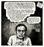 Harvey Pekar biography