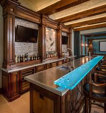 jauregui architects totally intoxicating home bar design ideas check 35 home bar design