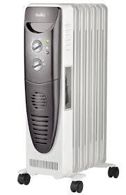 13 отзывов на <b>Ballu</b> Turbo BOH/TB-07FH 1500 <b>масляный радиатор</b>